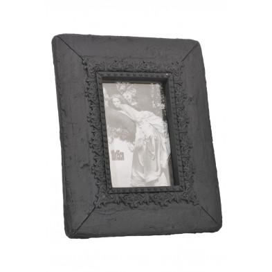 Cadre photos gris en collection Gobbels